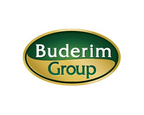 buderim-group