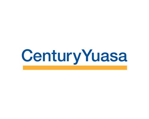 century-yuasa