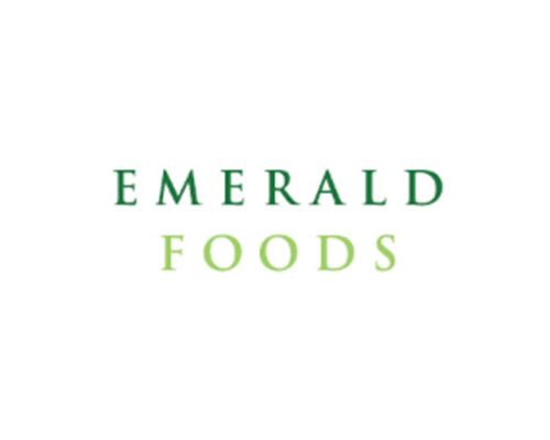 emerald-foods