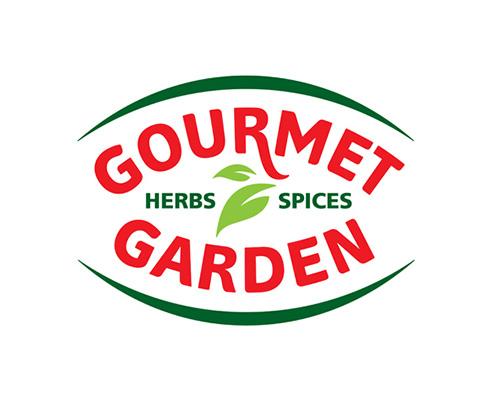 gourmet-garden