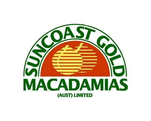 suncoast-gold-macadamias